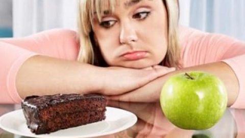 ۱۰ خوراکیِ عالی برای کاهش وزن سریع شما