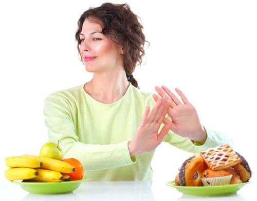 15 نکته مفید در مورد تغذیه!