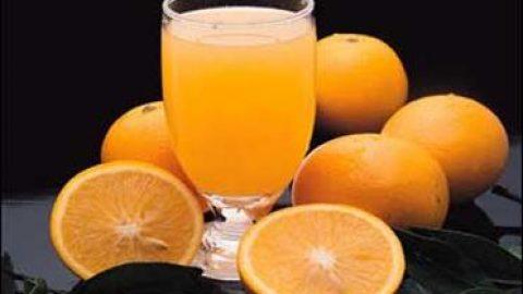 فواید پرتقال در پیشگیری از بیماری های قلبی و دیابت