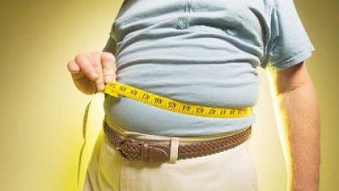 نشانه هایی که می گوید در آینده چاق خواهید شد