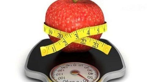 حبوبات و کاهش وزن