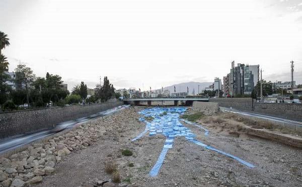 آبی بی آب (4)
