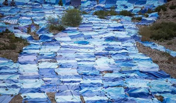 آبی بی آب (6)