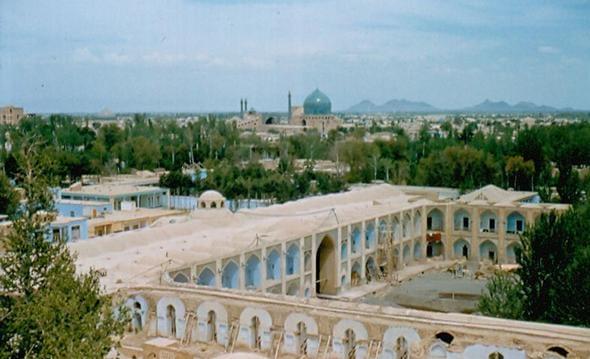 اصفهان (10)