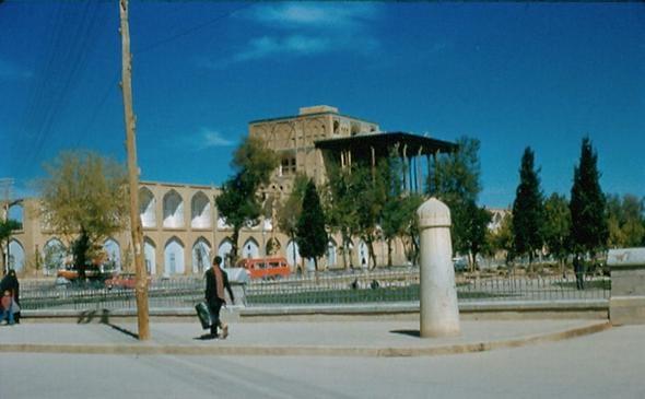 اصفهان (12)