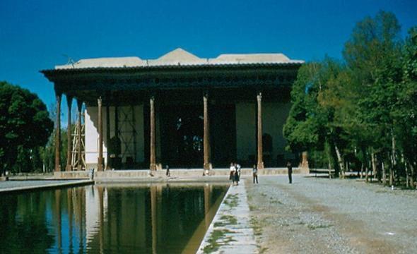 اصفهان (13)