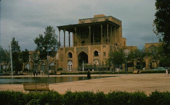 اصفهان (14)