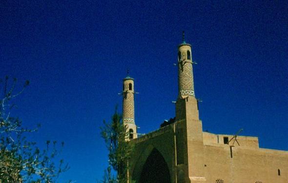 اصفهان (4)