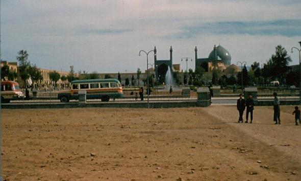 اصفهان (7)