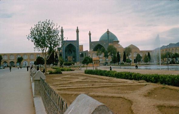 اصفهان (8)