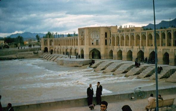 اصفهان (9)