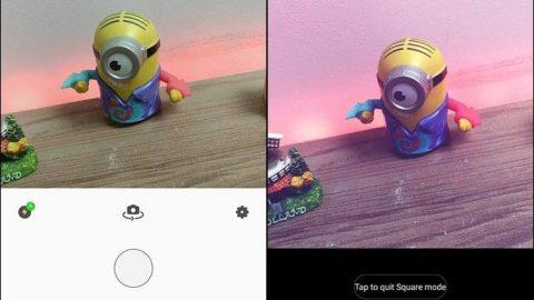 ترفندهایی برای با کیفیت شدن تصاویر در اپلیکیشن Prisma