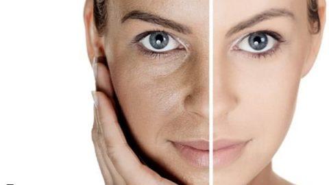 توصیه تغذیه ای برای پوست شما