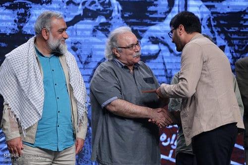 جشنواره فیلم مقاومت (12)