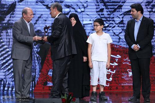 جشنواره فیلم مقاومت (13)