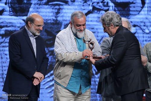 جشنواره فیلم مقاومت (18)