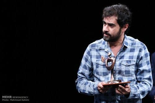 جشنواره فیلم مقاومت (19)