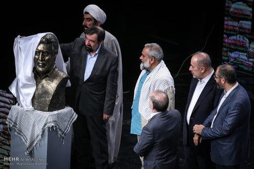 جشنواره فیلم مقاومت (2)