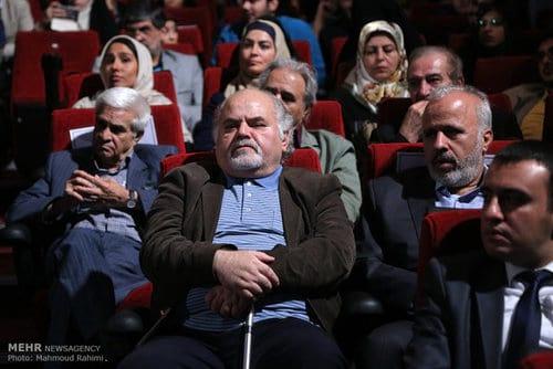 جشنواره فیلم مقاومت (3)