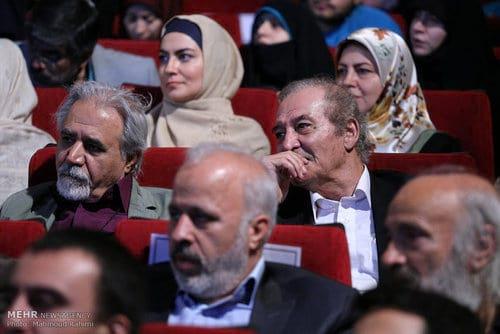 جشنواره فیلم مقاومت (4)