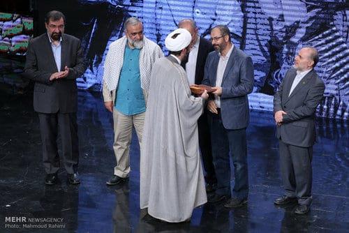 جشنواره فیلم مقاومت (5)