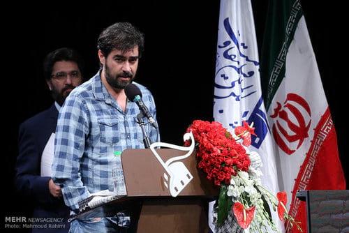 جشنواره فیلم مقاومت (6)