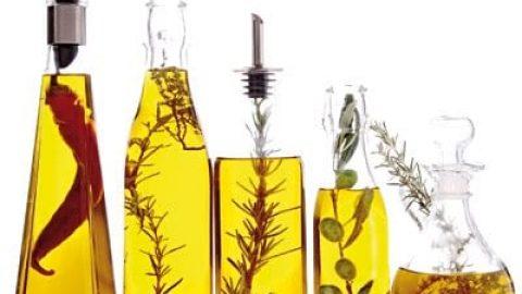 روغن های معجزهآسا برای رشد مو (۱)