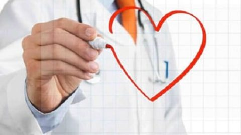 دو کاری که حفظ سلامت قلبتان را تضمین میکند!