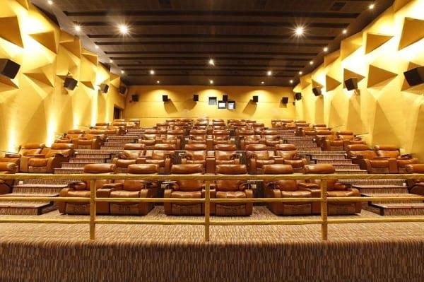 سینما مثل خونه (1)