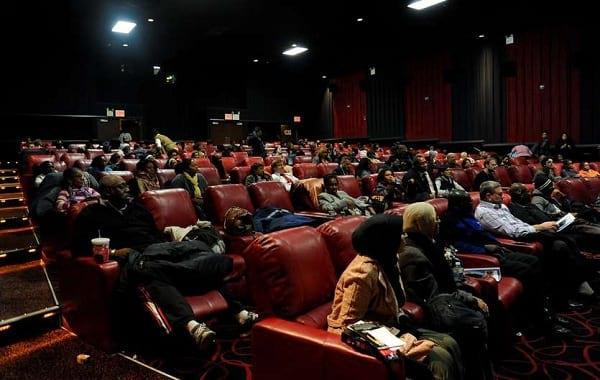 سینما مثل خونه (10)