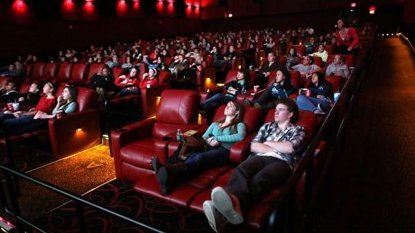 سینما مثل خونه (11)