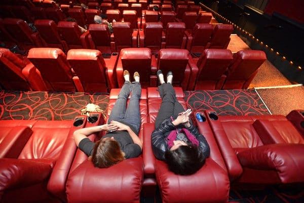 سینما مثل خونه (12)