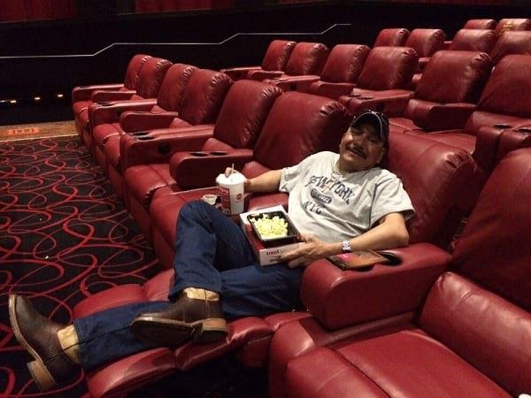 سینما مثل خونه (13)