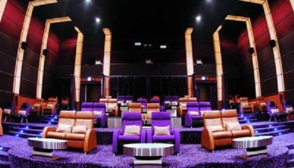 سینما مثل خونه (14)