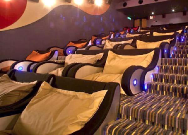 سینما مثل خونه (16)