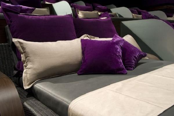 سینما مثل خونه (3)