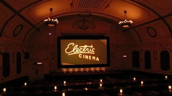 سینما مثل خونه (4)