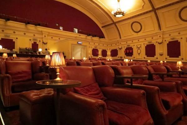 سینما مثل خونه (6)
