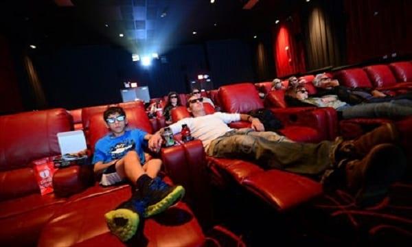 سینما مثل خونه (7)