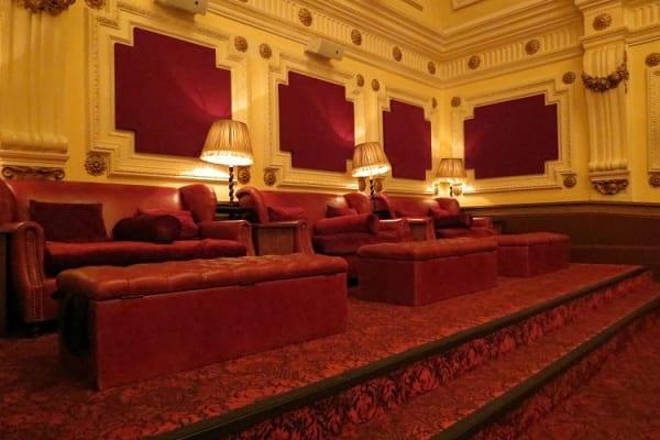 سینما مثل خونه (8)