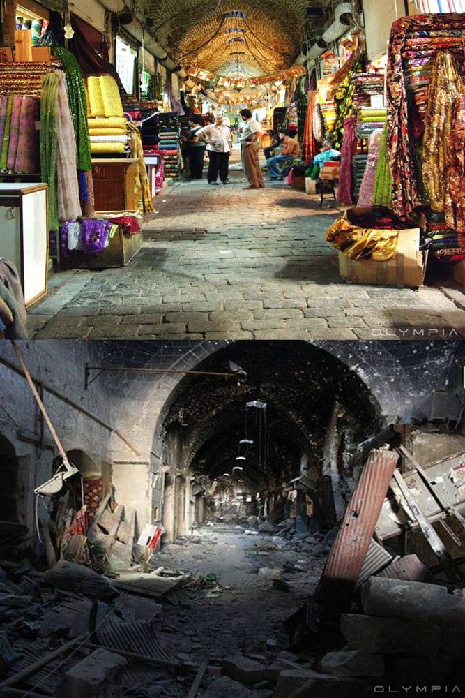 شهر حلب (12)
