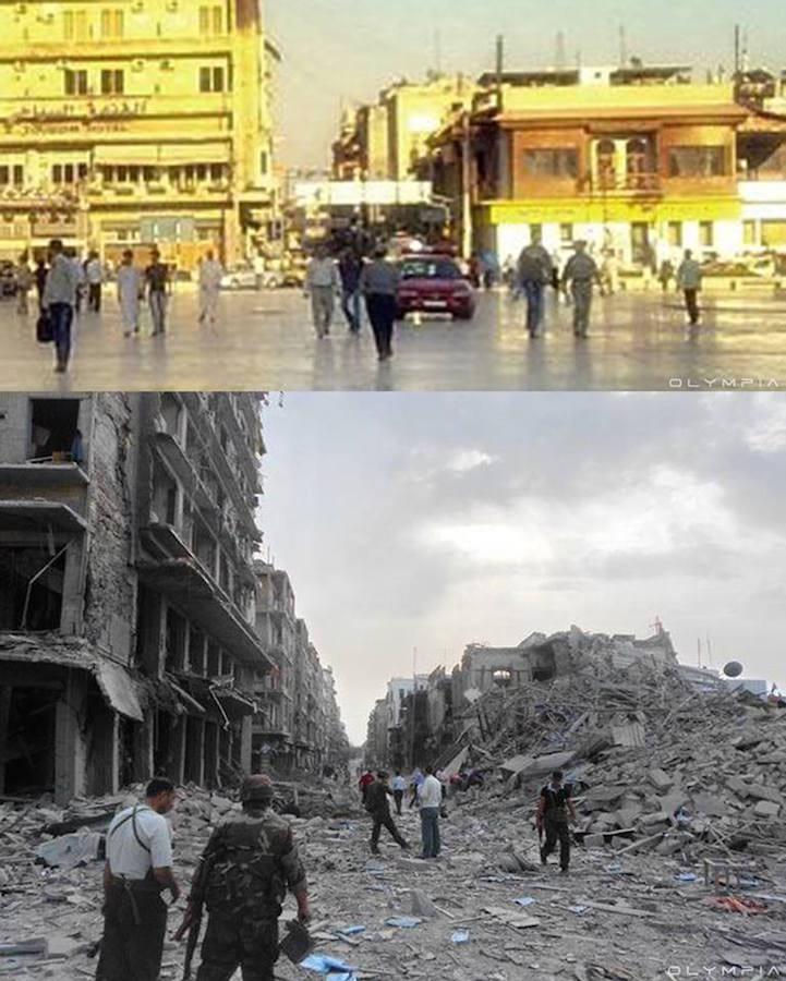شهر حلب (15)