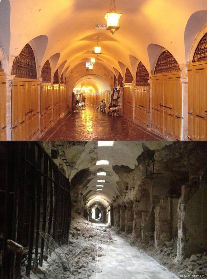 شهر حلب (5)