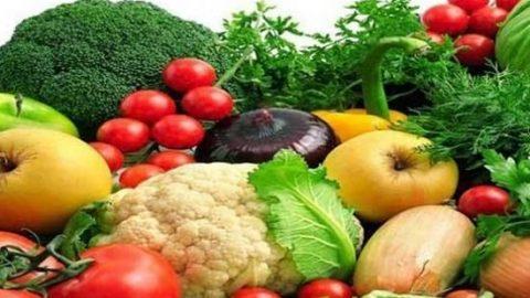 فهرست فرآورده های غذایی خطرناک برای بدن!