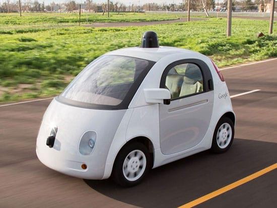فناوری های آینده (1)