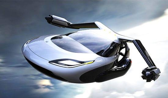 فناوری های آینده (2)