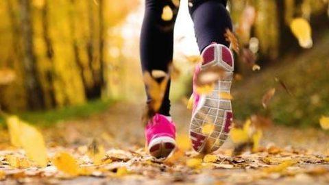 ورزش های مناسب برای درمان اضطراب