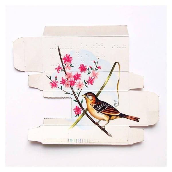 پرنده های آزاد (3)