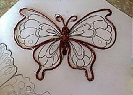 پروانه کنفی (1)