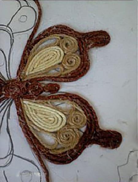 پروانه کنفی (2)